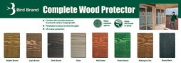 Bird-brand-complete-wood-protector-pos-colour-chart